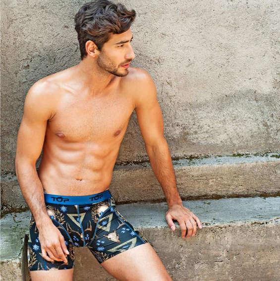Ofertas de Top Underwear, nuevos diseños