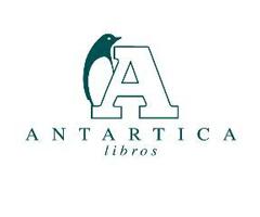 Catálogos de <span>Antartica</span>