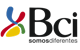 Tiendas BCI en Aysén: horarios y direcciones