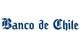 Tiendas Banco de Chile en Valdivia: horarios y direcciones