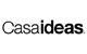 Tiendas Casaideas en Santiago: horarios y direcciones