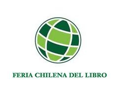 Catálogos de <span>Feria Chilena del Libro</span>