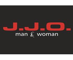 Catálogos de <span>JJO</span>