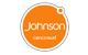 Tiendas Johnson en Coronel: horarios y direcciones