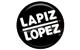 Lápiz López