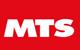 Tiendas Mts en Ancud: horarios y direcciones