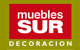 Muebles Sur