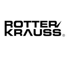 Catálogos de <span>Rotter y Krauss</span>