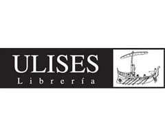 Catálogos de <span>Ulises</span>