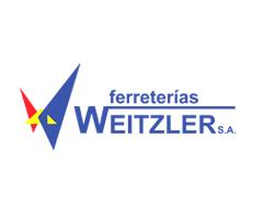 Catálogos de <span>Weitzler</span>