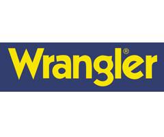 Catálogos de <span>Wrangler</span>