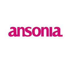 Catálogos de <span>Ansonia</span>