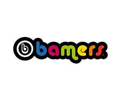 Catálogos de <span>Bamers</span>
