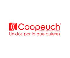 Catálogos de <span>Banco Coopeuch</span>