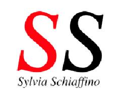 Catálogos de <span>Cachemira</span>