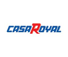 Catálogos de <span>Casa Royal</span>