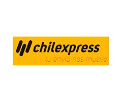 Catálogos de <span>Chilexpress</span>