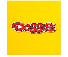 Catálogos de <span>Doggis</span>