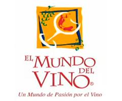 Catálogos de <span>El Mundo del Vino</span>