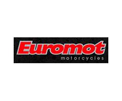 Catálogos de <span>Euromot</span>