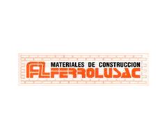 Catálogos de <span>Ferreter&iacute;a Ferrolusac</span>