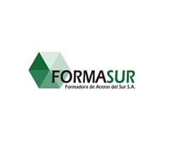 Catálogos de <span>Ferreter&iacute;a Formasur</span>