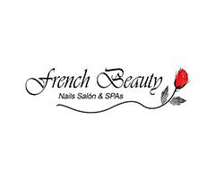 Catálogos de <span>French Beauty</span>