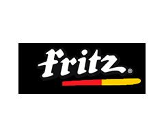 Catálogos de <span>Fritz</span>