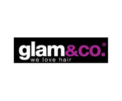 Catálogos de <span>Glam</span>