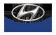 Tiendas Hyundai en Santiago: horarios y direcciones