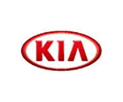 Catálogos de <span>Kia</span>