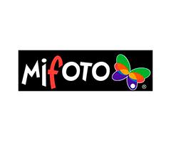 Catálogos de <span>Mi Foto</span>