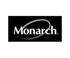 Catálogos de <span>Monarch</span>