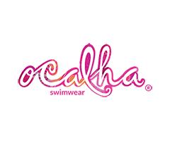 Catálogos de <span>Ocalha</span>