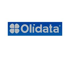 Catálogos de <span>Olidata</span>