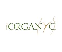 Catálogos de <span>Organyc</span>