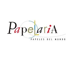 Catálogos de <span>Papelaria</span>