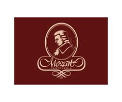 Catálogos de <span>Pasteler&iacute;a Mozart</span>