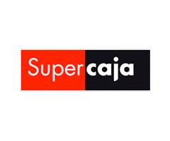 Catálogos de <span>Super Caja</span>