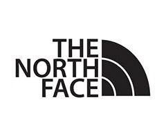Catálogos de <span>The North Face</span>