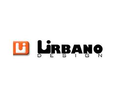Catálogos de <span>Urbano Design</span>