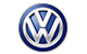Tiendas Volkswagen en Santiago: horarios y direcciones