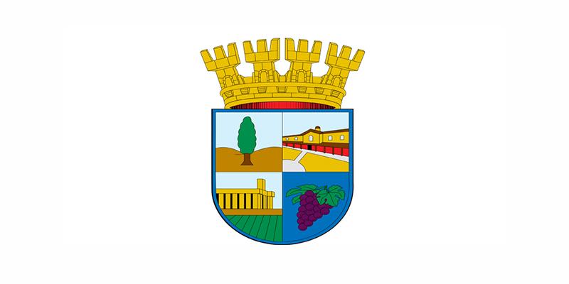 Catálogos y ofertas de tiendas en Pedro Aguirre Cerda
