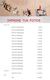 imprime tus fotos