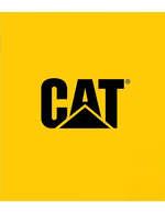 Ofertas de Cat, Accesorios Cat