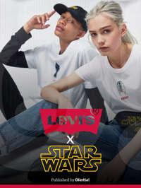 x Star Wars
