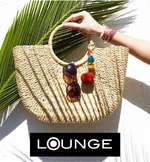 Ofertas de Lounge, Mundo de Playa