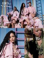 Ofertas de Puma, Fenty by Rihanna