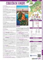 Ofertas de Europamundo, Hasta 15 Días 2019