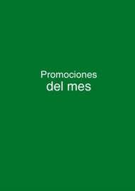 promociones junio